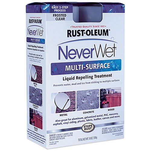 new-neverwet-never-wet-2-part-spray-rust-oleum-18oz