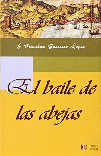 El Baile de Las Abejas Cover Image