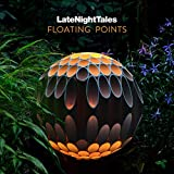 Late Night Tales Floating Points