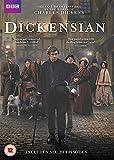 Dickensian DVD