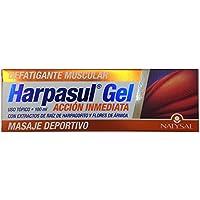 NATYSAL - HARPASUL GEL 50ml NATYSAL