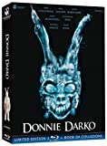 Donnie Darko (Box Set) (3 Blu Ray)