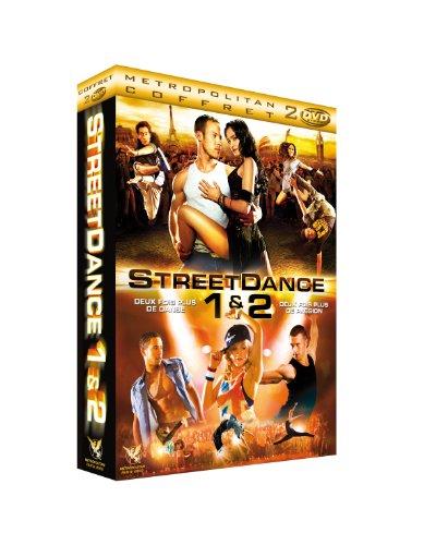 streetdance-streetdance-2