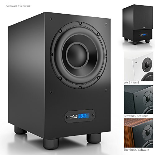 nubert-nubox-aw-443-aktiv-subwoofer-stuck
