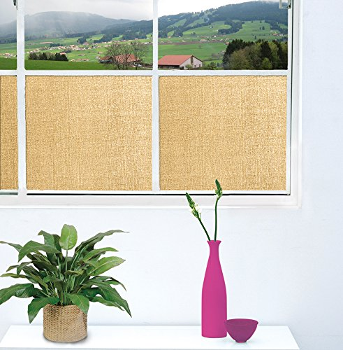 linea-hogar-deco-weaves-beige-ref-lineafix-static-rotolo-di-pellicola-statica-stampato-in-tessuto-la