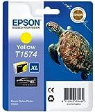 Epson T1574 Print Cartridge - Yellow