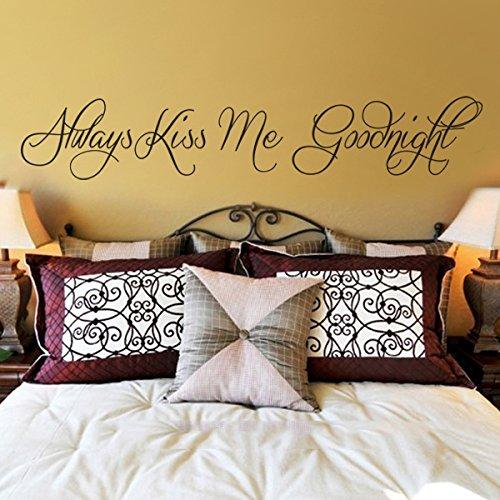 always-kiss-me-goodnight-sleeping-room-da-parete-in-vinile-con-scritta-testiera-rimovibile-adesivi-v