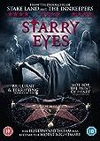 Starry Eyes [DVD]