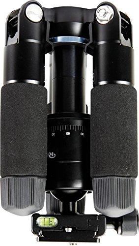 Rollei Compact Traveler Mini M-1 - 7