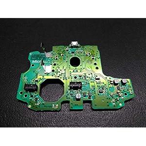 color tree Ersatz-USB-Anschluss für Platine für Xbox One Elite 1698