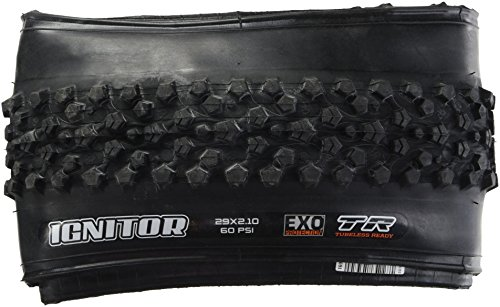 ignitor-exo-protection-29-x-210-tubeless-ready