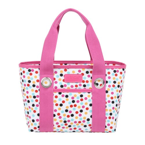 sachi-fun-print-insulated-lunch-tote-style-11-224-pink-confetti-by-sachi