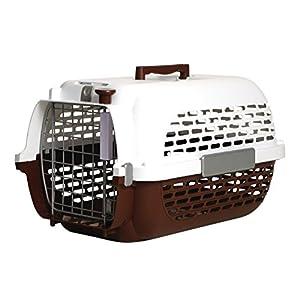 DogitCatit-Voyageur-Pet-Carrier