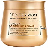 L'Oreal Paris PROFESSIONNEL ABSOLUT REPAIR LIPIDIUM MASQUE 250ML