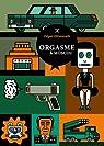 Orgasme à Moscou par Hilsenrath