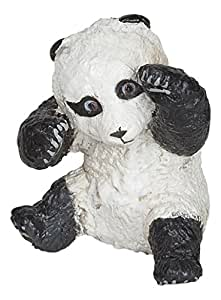 papo 50134 figurine animaux b b panda jouant jeux et jouets. Black Bedroom Furniture Sets. Home Design Ideas