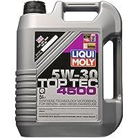 Liqui Moly 2318toptech antifricción HC 45005W305L
