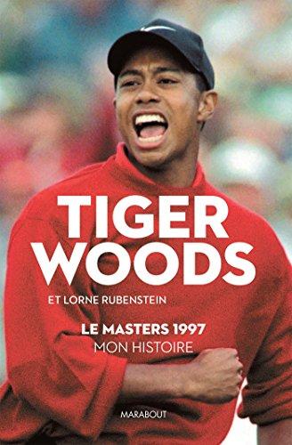 Tiger Woods par Tiger Woods
