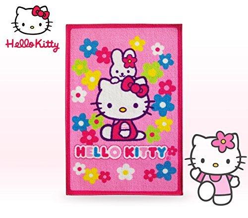 tappeto-per-camerette-bambini-hello-kitty-serie-3-varie-fantasie-67-x-100-cm-con-fondo-in-lattice-an