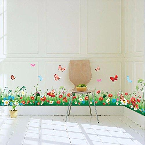 jaysk-ruff-flache-wand-kreativ-wohnzimmer-wand-dekoration-aufkleber-wand-aufkleber-50-cm70-cm-ein-hi