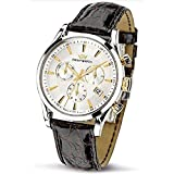 Orologio Philip Watch Heritage Sunray R8271908002 C2