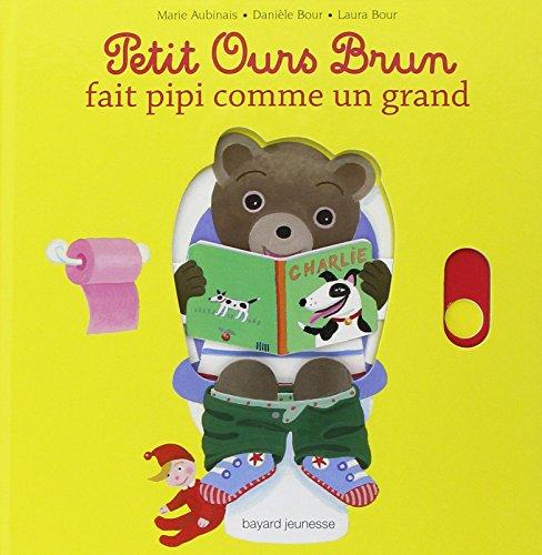 """<a href=""""/node/19224"""">Petit Ours brun fait pipi comme un grand</a>"""