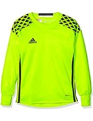 Adidas ONORE 16 Y GK NEGRO/ - White, color Negro - blanco/negro, tamaño 152
