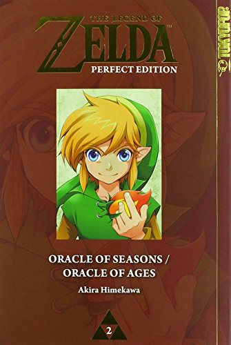 the-legend-of-zelda-perfect-edition-02-oracle-of-seasons-oracle-of-ages