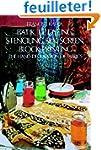 Batik, Tie Dyeing, Stenciling, Silk S...