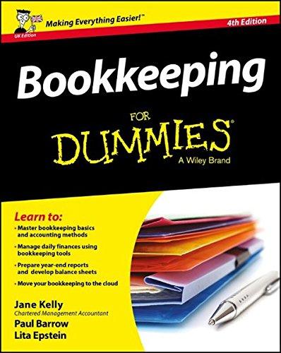 Finance Ebooks Free Download Pdf