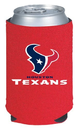 houston-texans-official-nfl-insulated-coozie-can-cooler-by-kolder-by-caseys