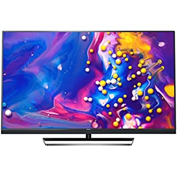 philips 49pus7502 12 123cm 49 zoll led fernseher ultra hd smart tv android ambilight. Black Bedroom Furniture Sets. Home Design Ideas