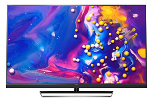 Philips 49PUS7502/12 123cm (49 Zoll) 4k Smart TV