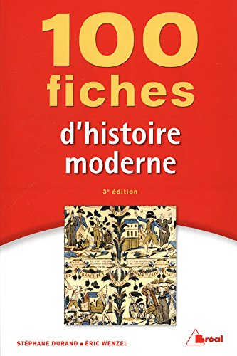 100-fiches-dhistoire-moderne
