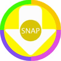 APK Download for Snapchat