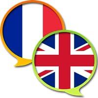 Dictionnaire Anglais Français Gratuit