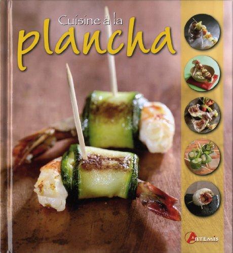 cuisine--la-plancha
