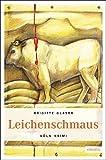 Leichenschmaus (Köln-Krimi)