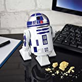 Star Wars R2D2 Desktop Vakuum