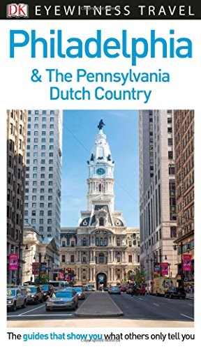 Descargar Libro PHILADELPHIA de COLLECTIF