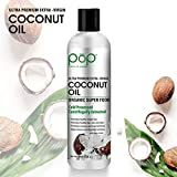 POP (Potions of Paradise) Extra Virgin Coconut Oil -200 ml