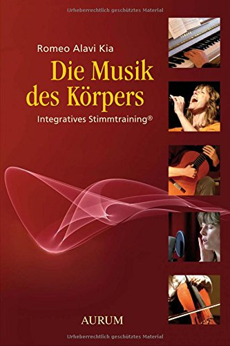 die-musik-des-korpers-integratives-stimmtraining