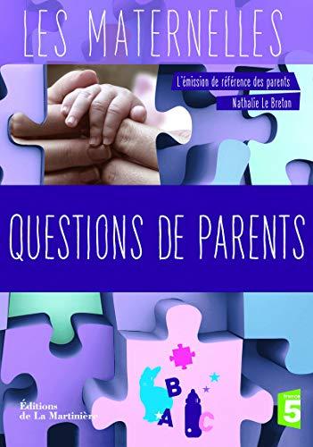 Questions de parents