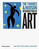 The Thames & Hudson Introduction to Art by Debra J. DeWitte (2015-09-21)