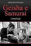 Geisha e Samurai: romanzo