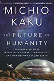 #5: The Future of Humanity