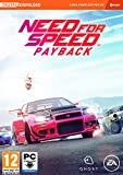 Game pc Electronic Arts Need For Speed Payback -