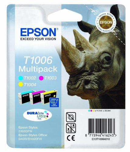 epson-c13t10064010-pack-de-cartuchos-de-tinta-3-unidades-cian-amarillo-y-magenta