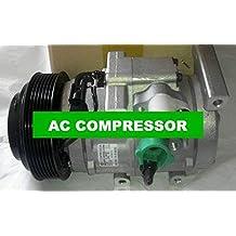 GOWE automático AC Compresor para Hyundai Grand Starex Hyundai H1 977014h000
