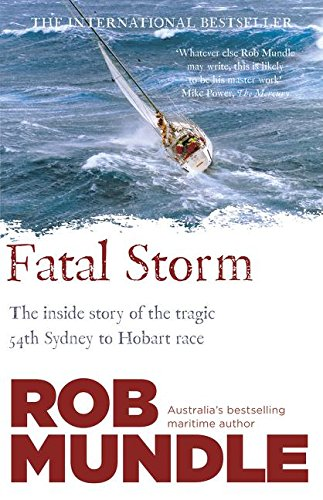 fatal-storm-the-54th-sydney-to-hobart-yacht-race